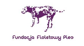 Kalendarz 2017 - Fundacja Fioletowy Pies