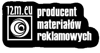 12m - producent BTL i POS