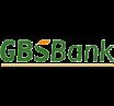 gbsbank