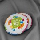 Przypinki/buttony