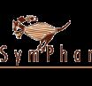 symphar